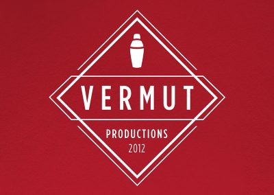 VERMUT PRODUCTIONS